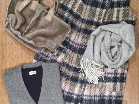 OTIUM Winter Sale Start ! !