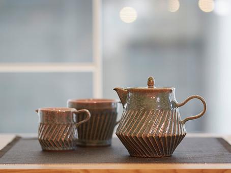 11月1日紅茶の日フェア