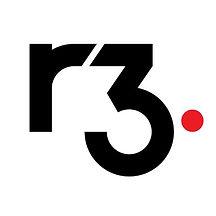 R3 Corda.jpg