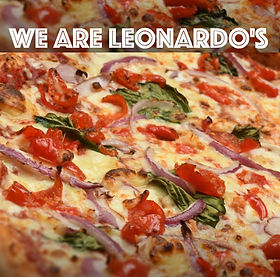Leonardos.jpg