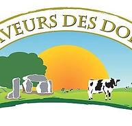 aux-saveurs-des-dolmens-logo.jpg