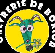 Chevrerie-de-Borlon.png