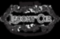 lecomptoir logo png.png