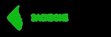 BackBoneVentures_Logo.png