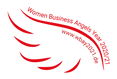 Logo-Women-Business-Angels-Year-2021-1.p