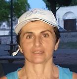 Luisa Zecchino.jpg