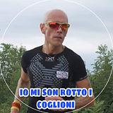 Manuel Viezzi.jpg