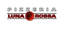 Pizzeria Luna Rossa.jpg