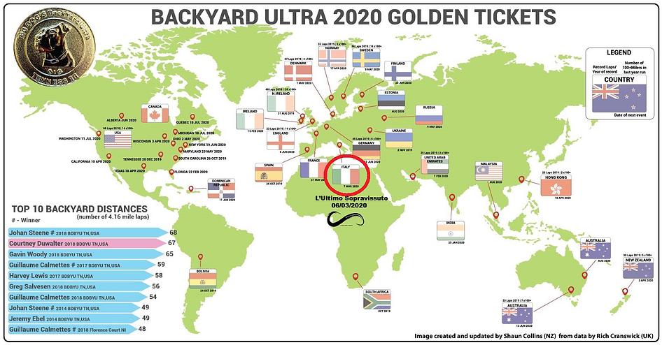 Mappa gara mondo gara evidenziata.png