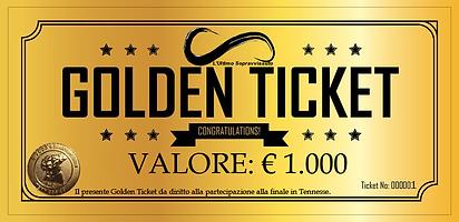 Golden Ticket ITA 1000.png