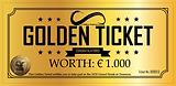 Golden Ticket ENG 1000.png