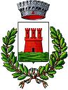 Castellaneta-Stemma.png