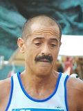 Rodolfo Lapomarda.jpg