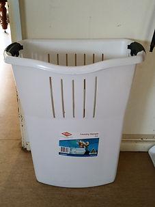 White Washing Basket.jpg