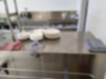 Dish drying area.jpg