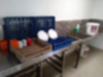 Dish washing area.jpg