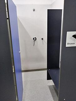 Shower Stall.jpg