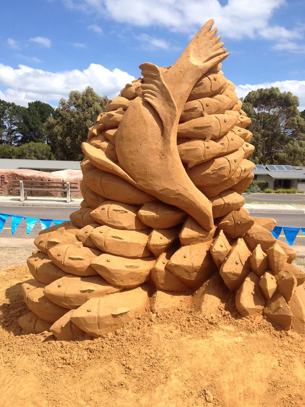 Sand sculpture_edited.JPG