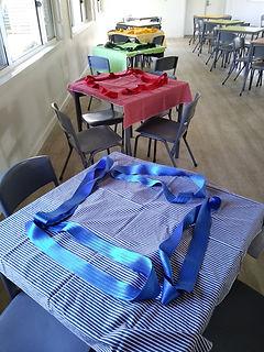 Table host sashes.jpg