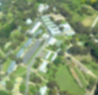Somers School Camp Aerial View