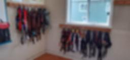 HRC Harnesses.jpg