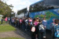 Bus to Camp.jpg