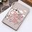 Thumbnail: Travel Passport Cover Card Case