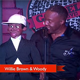 Wille and woody cropped.jpg