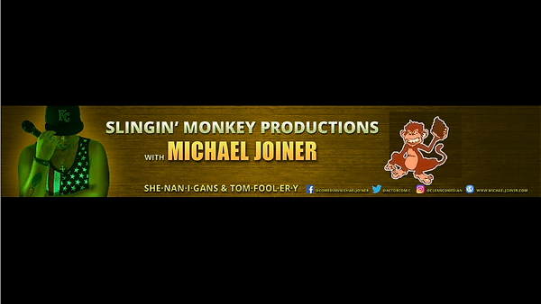 new yt banner w monkey 3.png