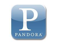 pandora[1].jpg