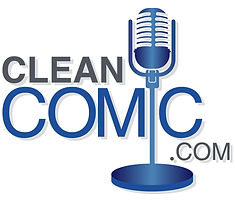 Clean Comedians
