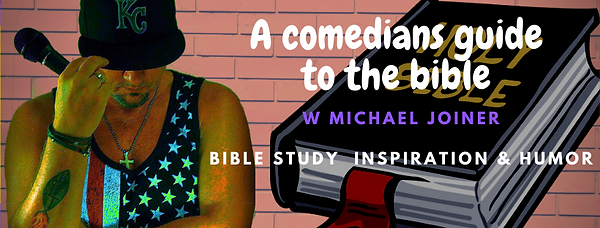 A comedians guide to the bible.png