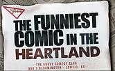 funniest comic in heartland logo.JPG