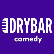 drybar logo.jpg
