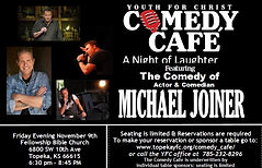 yfc comedy cafe.JPG