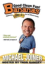 bananas mj.jpg