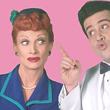 lucy and ricky 1.jpg