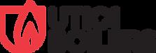 utica_logo.png