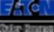 cutler hammer logo.png