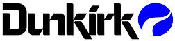 dunkirk logo.png