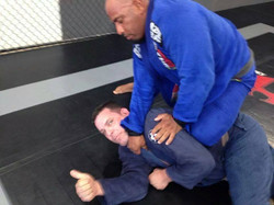 Technique of the week