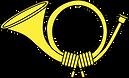posthorn logo.png