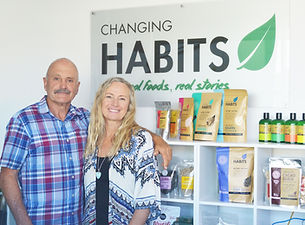 Changing Habits 2.jpeg