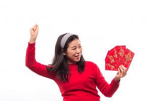 people-culture-girl-oriental-packet_1127