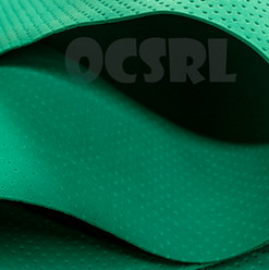 Orthofoam perforado verde.jpg