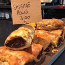 sausage rolls 2.jpg