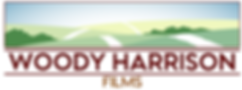Woody Harrison Films video storytelling