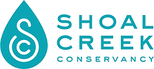 SSC logo.png