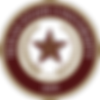 1200px-Texas_State_University_seal.svg.p