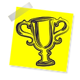 trophy-1468134_640.png